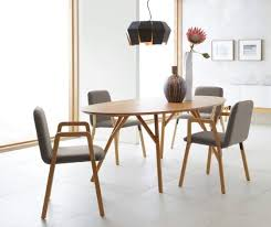 cb2 round dining table 16 best cb2 blox table images on pinterest dining room tables