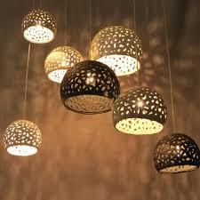 Mexican Pendant Lights Pendant Lights Pendant Light Mexican Pendant Light Zoom Style