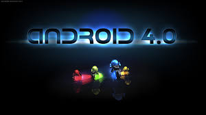 make your phone android 4 0 4 2 3 7 root bootloader unlock clickbd