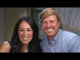 chip gaines net worth chip and joanna gaines net worth fixer upper couple swimming in
