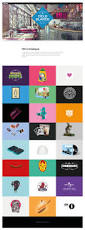 best homepage design inspiration 50 best website design inspiration images on pinterest website