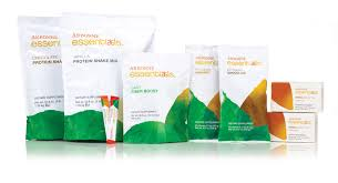 black friday protein powder arbonne extended black friday sale smore