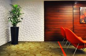 3d Wall Panel Textured 3d Wall Panel Pictures