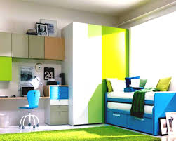 normal kids bedroom and ideas 13 best design for modern