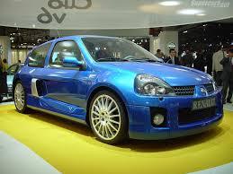 renault megane sport 2006 bildergebnis für clio 3 tuning tuning clio pinterest cars