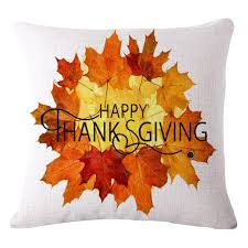 thanksgiving office decorations thanksgiving office decorations promotion shop for promotional