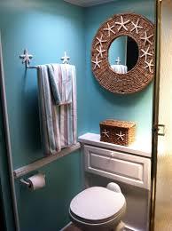 Rv Bathroom Remodeling Ideas 18 Best Rv Images On Pinterest Caravan Caravan And