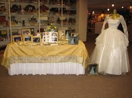 50th wedding anniversary ideas eccf0ec25496097e69745a53fbae3436 jpg