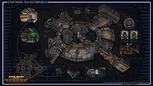 spaceship interior layout serenity firefly vessel wikipedia