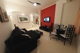 bedroom comfy bedroom apartments design ideas one bedroom