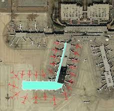 Charlotte Nc Airport Map Charlotte Douglas Airport Expansion Plans Dallas Rental Car
