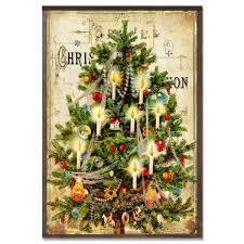 victorian christmas tree christmas ideas