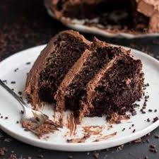 easy moist chocolate cake easy moist chocolate cake chocolate