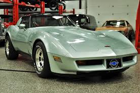 1982 corvette problems 1982 used chevrolet corvette at motorsports llc serving