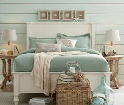 themed bedrooms for adults bedrooms ideas 2018 home comforts