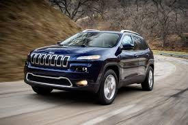 cherokee jeep 2016 price 2017 jeep cherokee reviews and rating motor trend