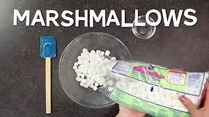 harris u0027 marshmallow fondant recipe u0026 tutorial craftsy