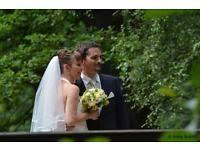 Hochsteckfrisurenen Hochzeit Dortmund by Brautfrisuren Hochsteckfrisuren Ebay Kleinanzeigen