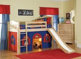 Cool Bunk Bed Designs Cool Bunk Bed Designs For Boys