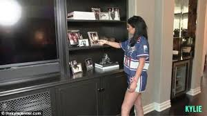 Kylie Jenner Inspired Bedroom Kylie Jenner Bedroom Furniture Centerfordemocracy Org