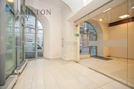 shops and retail spaces for sale krakow u2013 hamilton may