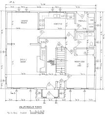 eco home plans southwest house floor plans with home design small eco house plans