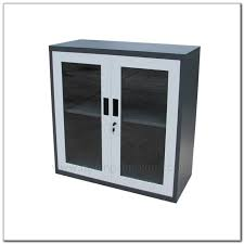 Stereo Cabinets With Glass Doors Small Stereo Cabinets With Glass Doors Cabinet Home Decorating