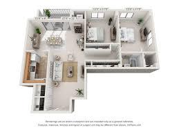 3 bedroom apartments philadelphia impressive manificent 2 bedroom apartments philadelphia winchester