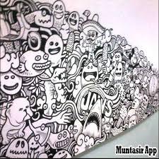 doodle apk doodle design ideas 1 2 apk androidappsapk co