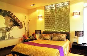 yellow bedroom decorating ideas bedroom ideas wonderful bedroom ideas yellow pictures bedroom