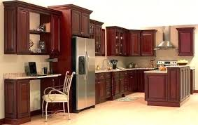 How Much Do Cabinets Cost Per Linear Foot Home Depot Kitchen Cabinets Stock Reviews Cost Per Linear Foot