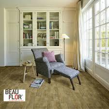 floor decor kenya pergo laminates