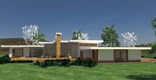 contemporary ranch homes contemporary ranch homes contemporary ranch rambler house plan