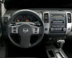 nissan altima 2018 interior 2018 nissan xterra rumors and news update 2018 2019 cars