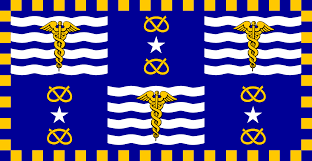 Mount Lindesay Highway Wikipedia File Flag Of Brisbane Svg Wikimedia Commons