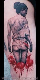 featured tattoo artist chris toler u2022 perfect tattoo artists