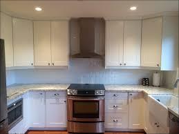 kitchen white kitchen cabinets with wood trim decorative trim