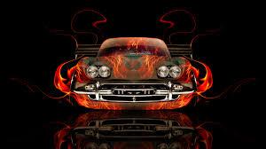 vintage lamborghini 400gt lamborghini 400 gt front fire abstract car 2014 el tony