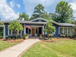 Blue Craftsman House by Home Town Makes Its Hgtv Debut Hgtv U0027s Decorating U0026 Design Blog