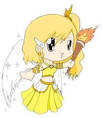 nike goddess of victory by skyarchfiendmayler on deviantart