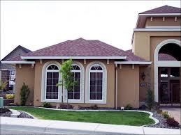 outdoor marvelous 1920s bungalow exterior paint colors sherwin