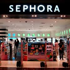 siege sephora sephora recrute de nombreuses opportunités de carrière hintigo