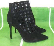 s heel boots size 11 high heel boots size 11 ebay