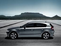 10 best bmw 1 series images on pinterest bmw 1 series car and
