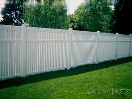 Backyard Privacy Fence Ideas Download Fence Ideas For Yard Garden Design