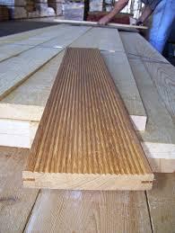 pavimenti in legno x esterni pavimenti per esterni in legno a parma sala di schiaretti