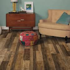 Laminate Flooring With Pad Harmonics Laminate Flooring With Pad Attached
