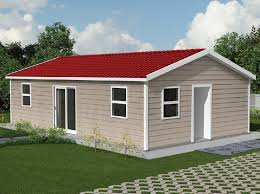a frame cabins kits 20 a frame cabins kits post and beam homes log cabin kits