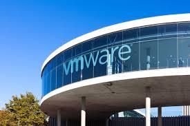 skype headquarters vmware adds former skype head tony bates to board recode