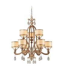 Dining Room Drum Chandelier by 21 Best Dining Room Ideas Images On Pinterest Crystal